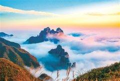 2020年中国自然保护地十件大事