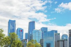 探索建设超大型城市固体废物治理样板