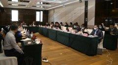 长江联合研究一期集成项目智慧平台&am