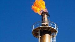 美国应在2030年将甲烷排放量减少40%
