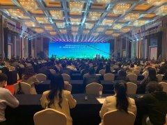 这场国际大会在南京召开,有何深意?