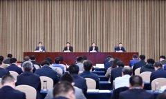 山东省第五生态环境保护督察组督察济