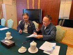 环保督察组刚到云南,就给4市(州)8