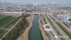 安徽大力推进突出生态环境问题整改,推进绿色低碳高质