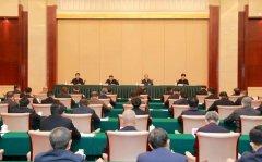 中央第七生态环境保护督察组督察广西壮族自