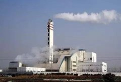 """""""碳红利""""该怎么拿,废弃物发电行业"""