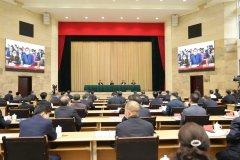 四川省第二轮第四批省级生态环境保护