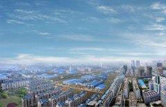 """湖南湘潭高新区2个不符合""""三线一单""""管控要求的项目"""