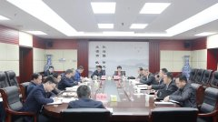 湖南省生态环境厅党组与驻厅纪检监察