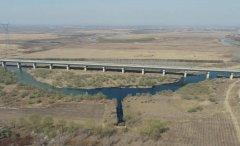 4年经历两次中央督察,铁岭凡河新区生活污水为何仍在直排?