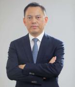 董事长专访|四方光电熊友辉:引领气体传感器核心技术,解决环保产业关键问题