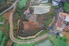 湖南省六类突出生态环境问题将被挂牌督办 生态环境保护不力地方领导将被约谈