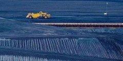 煤价又现剧烈波动,电煤采购成本猛增4