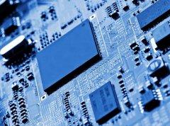 电子垃圾泛滥有望解决?首个完全可回收印刷电子产品诞
