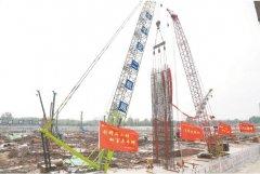 """湖北省首座""""隐形水厂""""明年底建成 地"""