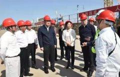 中央生态环保督察组和江西省委共同督