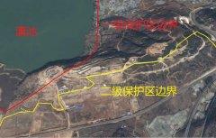 云南昆明晋宁长腰山过度开发 严重影响