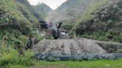湖南省湘西州垃圾焚烧发电项目建设严