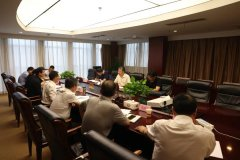 安徽省沿江突出生态环境问题整改工作