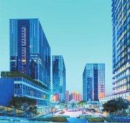 深圳大力推进建筑领域碳达峰碳中和 全
