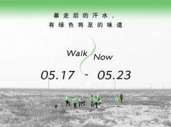 兄弟(中国)线上植树,走路也走心