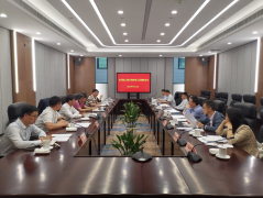 江苏省生态环境厅省农业农村厅联合开