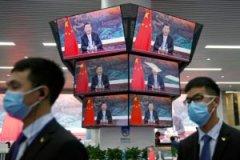 高层政策协调是中国碳市场取得成功的