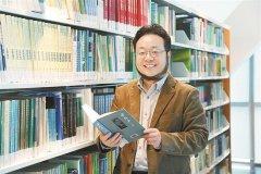 中国工程院院士、清华SIGS环境与生态研