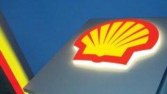 企业减排义务首获司法认定,油气行业气候行动转折点已