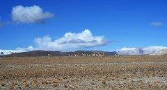 西藏生态环境质量持续保持良好
