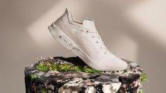 首款碳足迹小于3kg的概念跑鞋曝光――ALLBIRDS与ADIDA