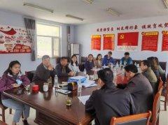 中华环保联合会密云流域水源地保护项目持续推进中
