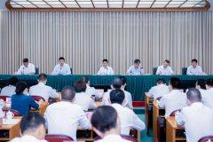 四川省生态环境保护督察组向攀枝花市反馈督察意见