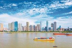 湖北省5年建成高水平生态监测网络