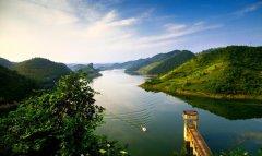 生态峰会赋能贵州 文旅助力乡村振兴