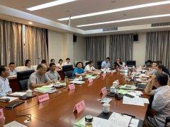 安庆市深入开展华阳河湖群水生态修复