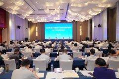 安徽省推行生态环境保护专项监督长制