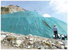 中央督察组披露3省(区)破坏生态环境