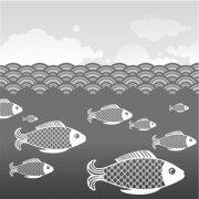 """让濒临灭绝的高原鱼种乘上""""诺亚方舟"""""""