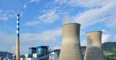 西安五年内关停全部燃煤机组可行吗?