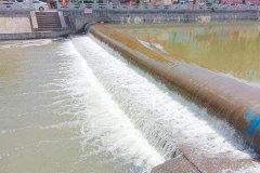 倭肯河如何从劣Ⅴ类污水一年变清?(下篇)