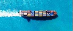 航运业如何参与实现碳中和?