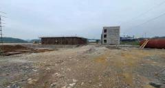 安顺市镇宁产业园企业违法用地突出,环保基