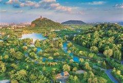 河北省深化生态环境监管正面清单制度