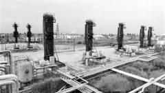 """挑战开发极限 """"地质大观园""""连续35年稳产千万吨油气"""