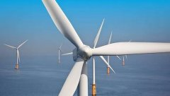 风机折旧年限太短了吗?