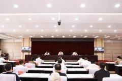 黑龙江省第四生态环境保护督察组向大