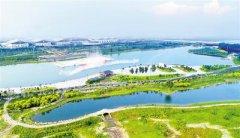 美丽河北提升百姓幸福感――河北省加快生态文明建设纪