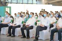 陕西省举办2021年全国低碳日主题宣传活动