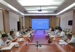 广西来宾、崇左两市因大气污染问题被约谈